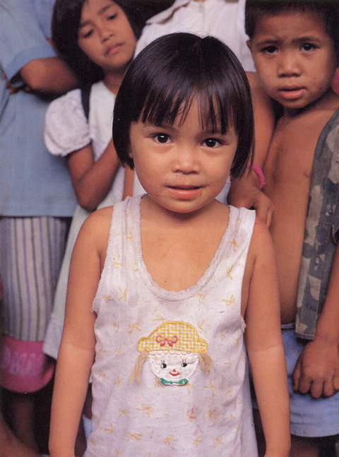 フィリピン02.jpg