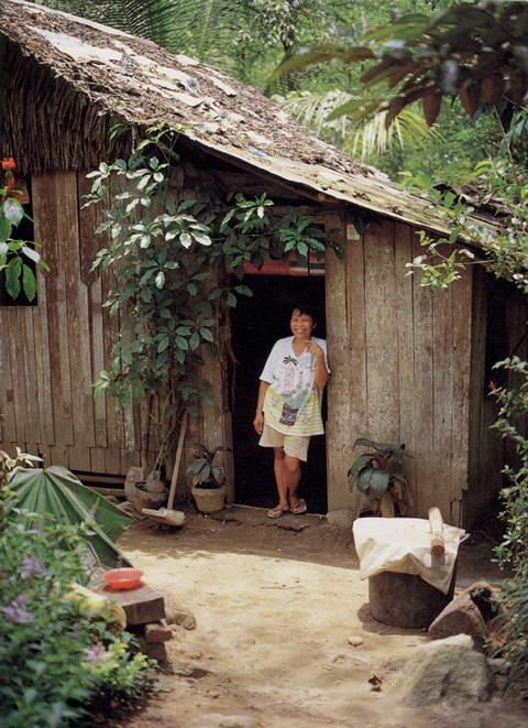フィリピン03.jpg