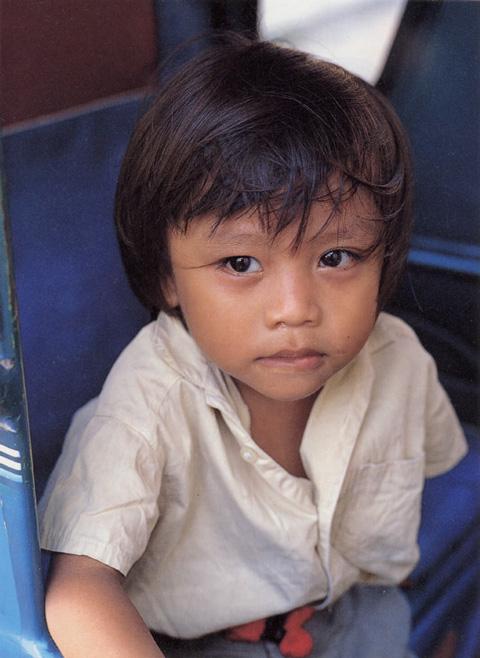 フィリピン05.jpg