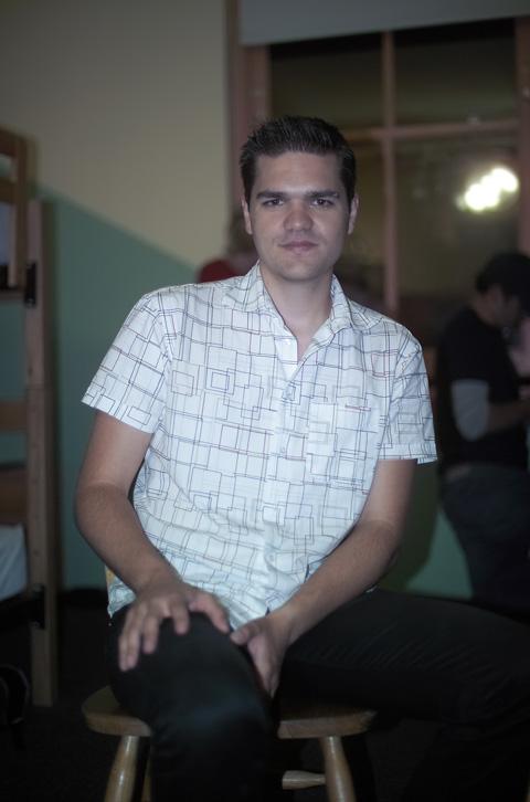 Daniel040902.jpg